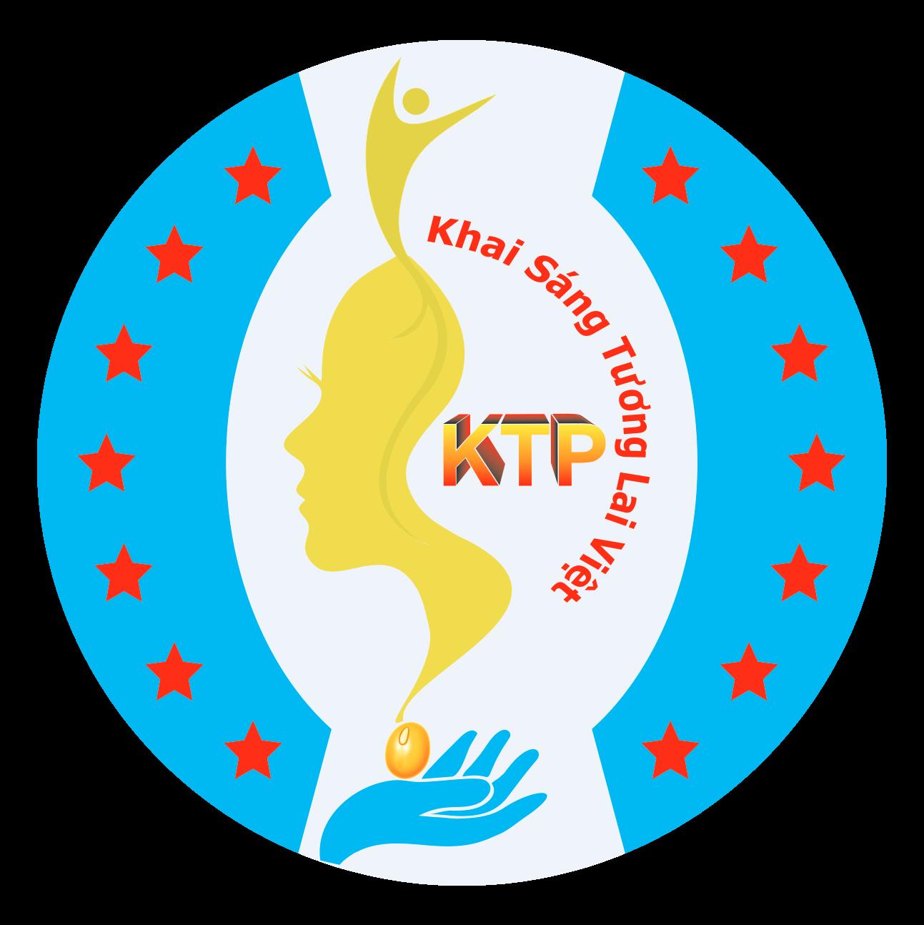 Khai Tâm Phát Edu
