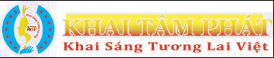 Khai Tâm Phát
